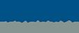 SIGU Logo